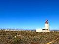 Portugal 2013 - Sagres - 22 (10894913083).jpg