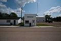 Post office in Barney, North Dakota 8-1-2009.jpg