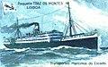 Postal com o Paquete Traz-os-Montes nos T.M.E (cerca de 1916).jpg