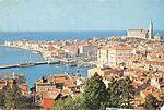 Postcard of Piran 1966 (2).jpg