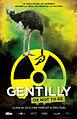 Poster GentillyOrNotToBe LowRez.jpg