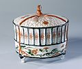 Pot met deksel-Rijksmuseum AK-NM-13198-B.jpeg