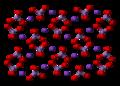 File:Potassium-permanganate-2004-xtal-3D-balls-B.png - Wikimedia ...
