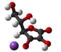 Potassium ascorbate3D.png