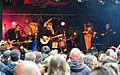 Potentia Animi – Hörnerfest 2014 02.jpg