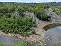 Potomac River - Great Falls 02.jpg