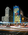Potsdamer Platz (Festival of Lights).jpg