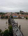Povodně v Praze, 36.jpg