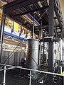 Power Up - Thinktank Birmingham Science Museum - Smethwick Engine (8622079095).jpg
