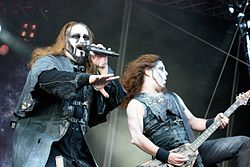 Powerwolf – Elbriot 2016 05.jpg
