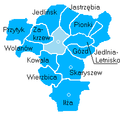 Powiat radomski.png