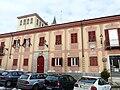Pozzolo Formigaro-palazzo Morando.jpg