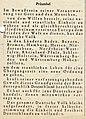 Präambel Grundgesetz 1949.jpeg