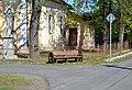 Prša - lavička.jpg