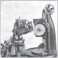 Practical Treatise on Milling and Milling Machines p105 a.png