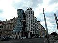Praga, Tańczący Dom.jpg