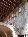 Praha Stare Mesto Zlata Kostel sv Anny d.jpg