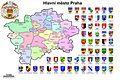 Praha mapa se znaky.jpg