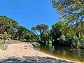 Praia Fluvial de Alcafache - Portugal (50509168672).jpg