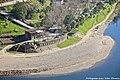 Praia Fluvial do Reconquinho - Portugal (50357181542).jpg