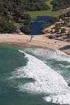 Praia de Grumari by Diego Baravelli 03.jpg
