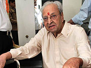 Pran 90th bday.jpg
