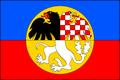 Prapor Slavkov u Brna.png