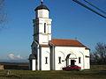 Pravoslavna crkva u Ljukovu.jpg