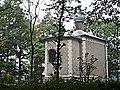 Prawosławna Cerkierw w Chróścinie - www.historio.pl - 6.jpg