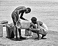 Precious Fuel, Omerate, Ethiopia (15398759602).jpg