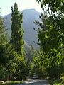 Predio Cascada de Las Ánimas San José de Maipo 09.JPG