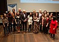 Premio Illa Nova 2018.jpg