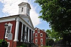 Presbyterian church fredericksburg VA.jpg