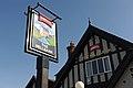 Present Day Thwaites Pub.jpg