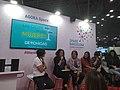 Presentació Digital platforms and gender perspective.jpg