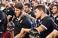 Presentazione squadra Zebre Rugby-7.jpg