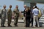 President Trump Visits Puerto Rico 171003-Z-KL947-099.jpg