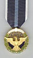 PresidentialCitizensMedal.jpg