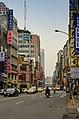 Presidential Building 45756-Taipei (28368348366).jpg