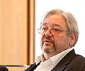 Pressekonferenz Hardy Krüger -Gemeinsam gegen rechte Gewalt-, Köln-7837.jpg
