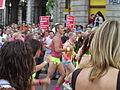 Pride London 2003 26.JPG