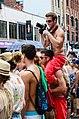 Pride Toronto 2012 (17).jpg