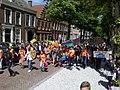 Pride Walk The Hague 2017 - photo 08.jpg
