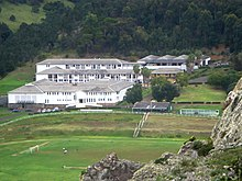 St Helena Insel Wikipedia