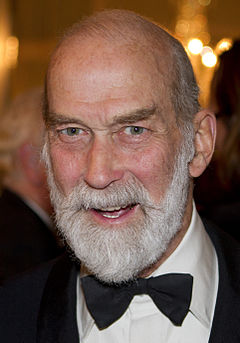 Prince Michael of Kent (cropped).jpg