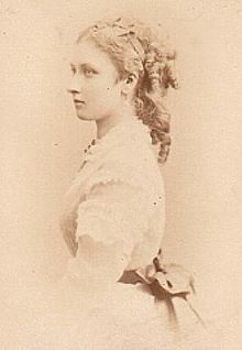 Princess Louise Duchess of Argyll.jpg