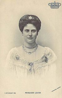 Princess Lovisa Caroline Josephine Sophie Thyra Olga of Denmark.jpg