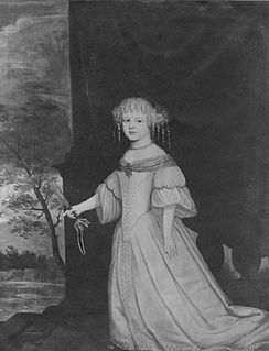 Princess Sophie Auguste of Anhalt-Zerbst Duchess consort of Saxe-Weimar