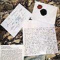 Princess Tarakanoff's letter.jpg