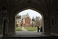 Princeton (8271125974).jpg